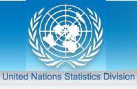 unstadisticsdivision