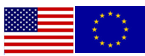 usa-eu-flag