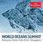 world-ocean-summit