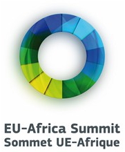 4th European Union EU-Africa Summit
