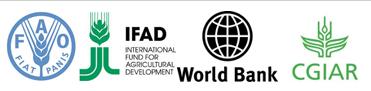 ifad-fao-worldbank-cgiar
