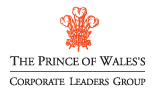 prince-of-wales-corporate-leaders-group