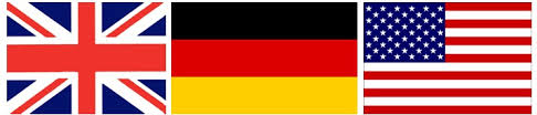 uk-germa-us-flags