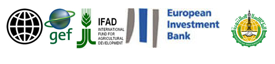 world-bank-gef-ifad-isdb-eib