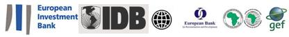 worldbank-idb--erdb-gef-afdb-eib