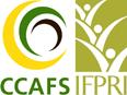 CCAFS-IFPRI
