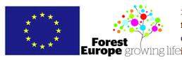 eu-forest europe