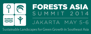 forest-asia-summit-2014