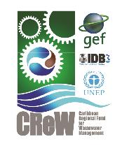 gef-crew