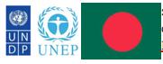 undp-unep-bangladesh