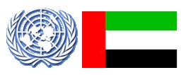 united-nations-uae