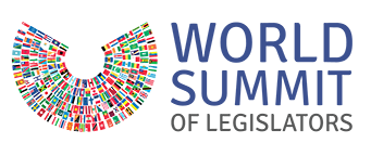 world-summit