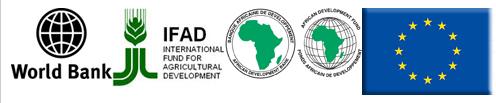worldbank-ifad-afdb-eu