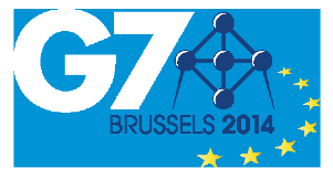 G7brussels.2014