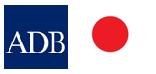 adb-japan
