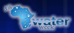 africawaterweek