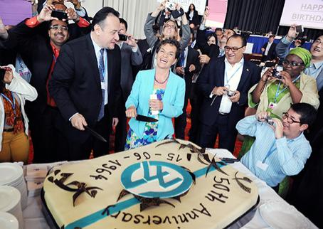 bonn-climate-change-conference