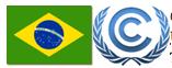 brazil-unfccc