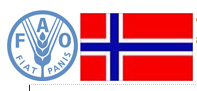 fao-norway