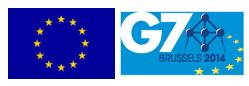 g7-eu