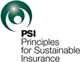 Principles for Sustainable Insurance