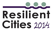 resiliente-cities-2014