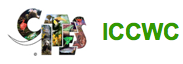 cites-iccwc