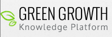 green-growth-plataform