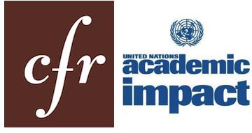 cfr.academic.impact