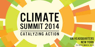 climate-summit-2014