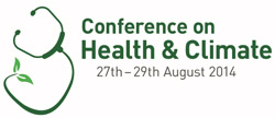 health-conference