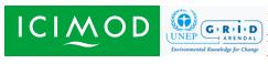 icimod-grid