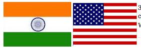 india.us