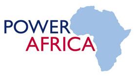 power.africa