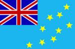 tuvalu.flag