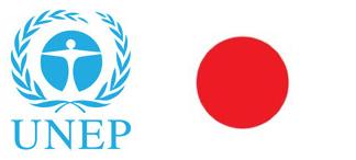 unep.japan