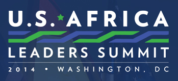us.africa.summit