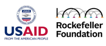 usaid-rockefeller-foundation