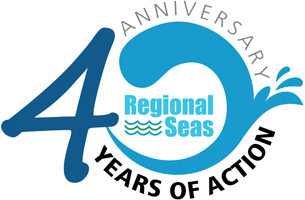 40 Years UNEP Regional Seas Convention