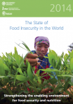 The-State-of-Food-Insecurity-in-the-World