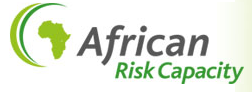 african-risk-capacity