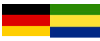 german-gabon