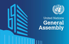 69th Session of the UNGA