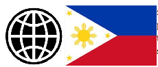 World Bank-Philippines