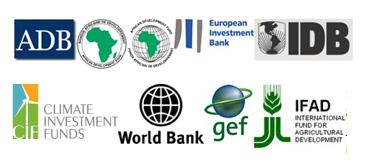 adb-afdb-eib-idb-cif-worldbank-gef-ifad