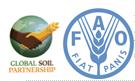 global.soil.fao