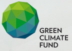 green-climate-fund-new
