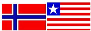 liberia-norway
