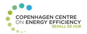 Copenhagen Centre for Energy Efficiency