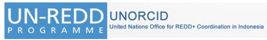 UNREDD-UNORCID